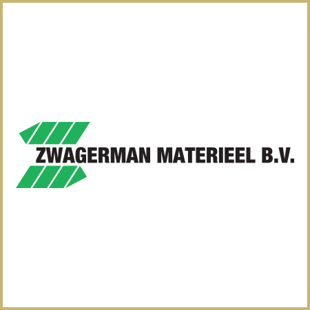 Zwagerman Group