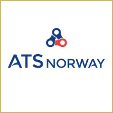 ATS Norway AS