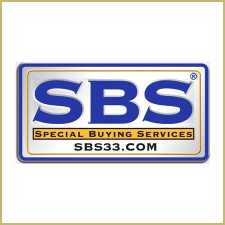 SBS Inc.