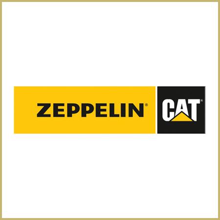 Zeppelin Oesterreich GmbH