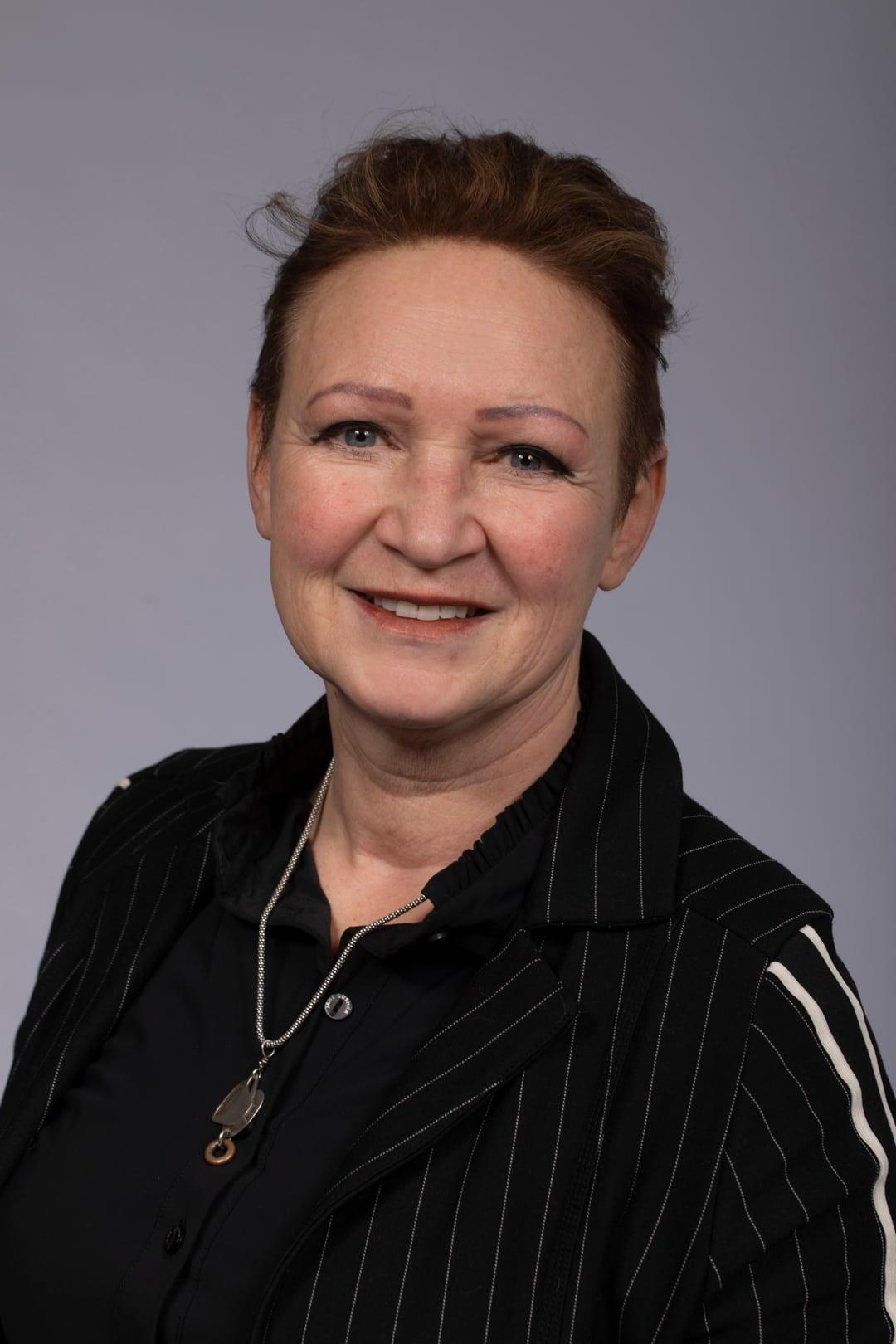 Daphne van Beuningen