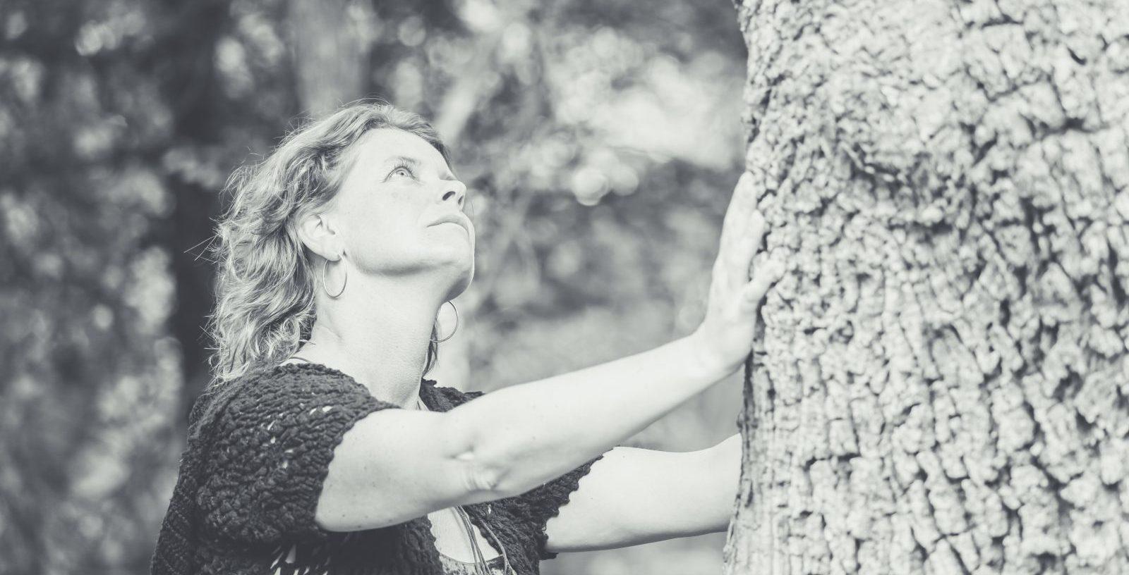 Yvonne Vrijhof