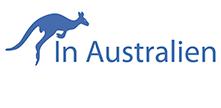 in-australien