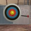 3D Crossbow
