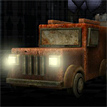 5 Nights at Freddy's Parking