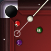 9 Ball Quick Fire Pool