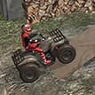 ATV Junkyard