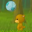 Bear Volleyball