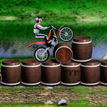 Bike Mania 1
