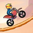 Bike Race Online