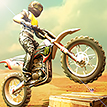 Bike Trials 3D