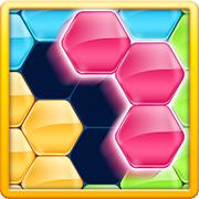 Block! Hexa Puzzle Online