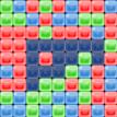 Blockapica