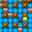 Bomberman 1