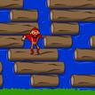 Logs Jumper