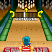 Bowling Multiplayer