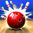 Bowling King Online