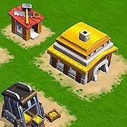 Clash of Clans Online