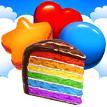 Cookie Jam Online