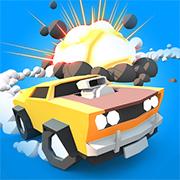 Crash of Cars Online