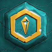 Crystalux Online
