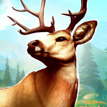 Deer Hunter 2016 Online
