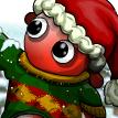 Dibbles Christmas