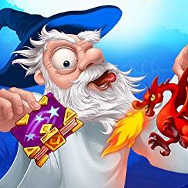 Doodle God: Fantasy World