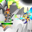 Eclipse Sword