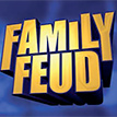 Family Feud Online