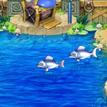 Fish Farm PC