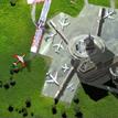 Flight Control PC