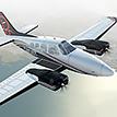 FlyWings 2016 Online