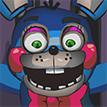 FNAF Character Creator