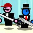 Gun Mayhem 3: Redux
