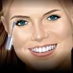Heidi Klum Make Up