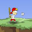 Baseball Multiplayer