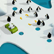 Polar Parking