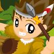 Jungle Hunting