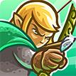 Kingdom Rush Origins Online