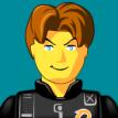 LEGO® Jack Stone