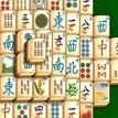 Mahjong 24/7