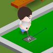 Mini Golf Multiplayer
