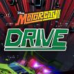 Motorcity: Drive