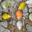 Mouse Pengapop