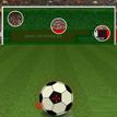 Goal Wall