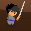 Ninja Quest