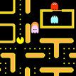 Pacman Classic