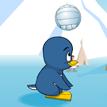 Penguin Volley