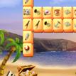 Pirate Mahjong